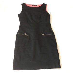 Andrew Marc, Marc New York Little Black Dress
